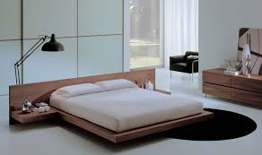 minimalist bedroom design for small rooms easy to raise and lower