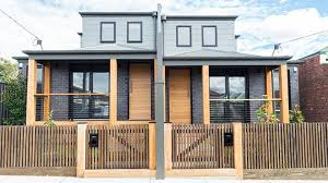 house duplex 5 reasons your first home should be a duplex