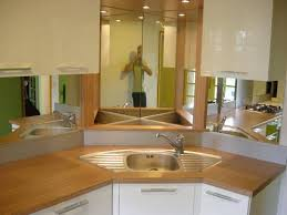 meuble d angle pour cuisine armoire d angle pour cuisine marvellous ideas meuble d angle evier