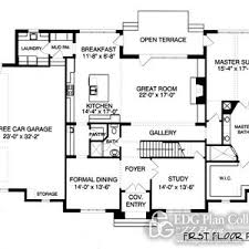 house plan layouts tudor house plans category the matchless historic plan layouts kit