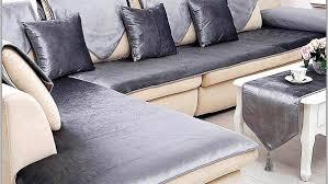 nettoyer un canap en alcantara kyotoglobe com canape