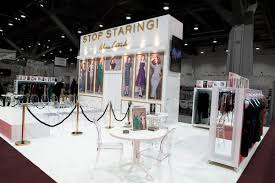 fall home design expo large feb 4 trade show displays trade show booth absolute exhibits