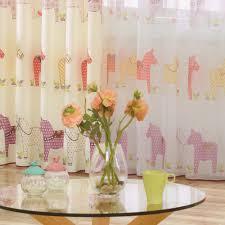 Cheap Cute Curtains Beautiful Window Curtains Good Best Door Curtains Ideas On