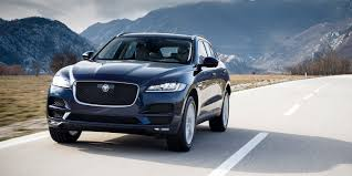 jaguar f pace black jaguar xe xf f pace updates announced