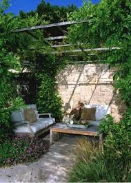 awesome backyard creations patio furniture cushions for vintage