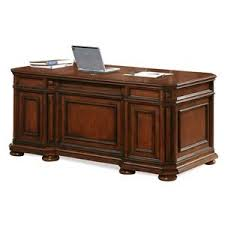Office Desk Woodworking Plans In Different Computer Easy To Follow Executive Desk Plans Office