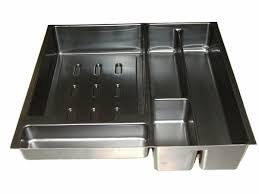 Bisley Filing Cabinet Bisley 4 Drawer File Cabinet Insert Tray