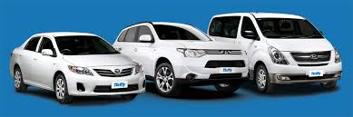 Car Hire Port Macquarie Airport Thrifty In Port Macquarie Nsw 2444 Local Search