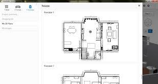 House Plan Sketch Design Free Floor Plan Drawing Program Rpisite Com