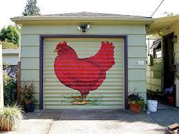 Garage Door Paint Designs Small Garage Doors For Sheds Design Ideas Overhead Small Garage