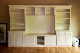 built in medianter home decor and game room burrows cabinetsntral