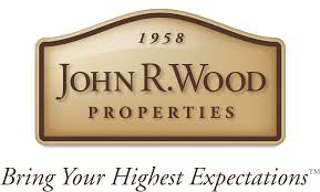 luxury homes naples fl another housing bubble naples fl real estate naples florida real