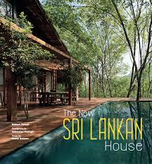 beautiful glass simple design modern tropical houses