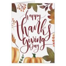 retro thanksgiving greeting cards retro invites