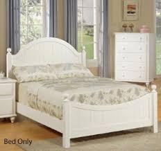 full bed adena espresso fauxleather full bed w trundle juararo