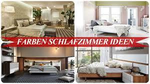 Schlafzimmer Farbe Gelb Farben Schlafzimmer Ideen Youtube