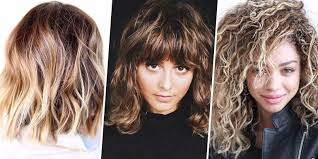 the latest hair colour techniques hair painting surfer hair