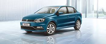 volkswagen ameo white volkswagen cars in hyderabad andhra pradesh and bangalore pps