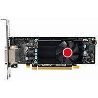 graphics card black friday 2016 amazon video cards deals coupons u0026 promo codes slickdeals