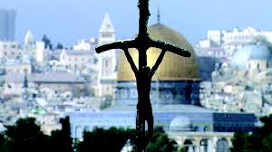 holy land pilgrimage catholic educational opportunities tours find a trip holy land