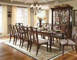 square table for 12 magnificent dining room table for 12 10 latest chair colors and also