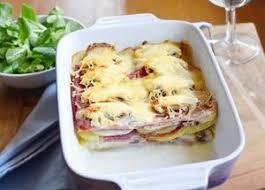 cuisine du soir rapide les conseils culinaires et astuces de cuisine d envie de bien