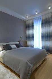 Bedroom Design Ideas Blue Walls 93 Modern Master Bedroom Design Ideas Pictures Designing Idea