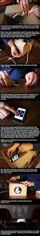 best 25 homemade projector ideas only on pinterest year one