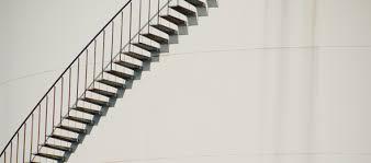Handrail Synonym Glossary Of Financial Terms Adiuventia