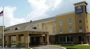 Comfort Inn Free Wifi Comfort Inn U0026 Suites Dothan Al Booking Com