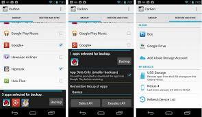 android helium helium premium apk no ads android apk mods