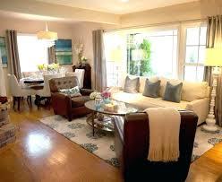 home design room layout rectangular living room layouts large furniture rectangular living