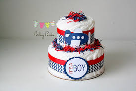 airplane baby shower decorations airplane cake airplane baby shower chevron baby