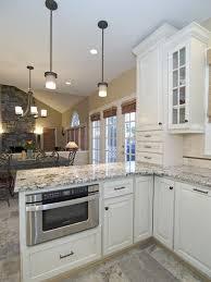 best 25 long narrow kitchen ideas on pinterest narrow the 25 best small open plan kitchens ideas on pinterest living