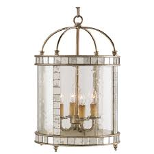 currey and currey lighting currey company lighting corsica lantern small 9229 free shipping