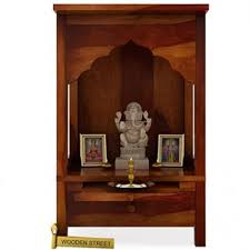 home temple design interior home temple buy modern home temple in uk 60 wooden space