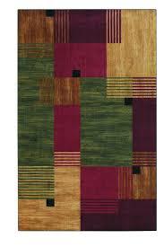 Mohawk Carpet Samples Amazon Com Mohawk Home New Wave Alliance Geometric Printed Area