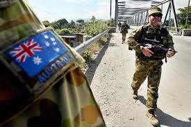 it s not glamorous but australia should celebrate its