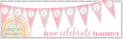 baby shower banner ideas lots of baby shower banner ideas decorations