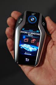 2006 bmw 325i key fob the bmw key fob with display bmw 3 series and 4 series forum