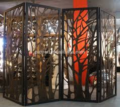 Metal Room Dividers by China Divider Decor China Divider Decor Manufacturers And