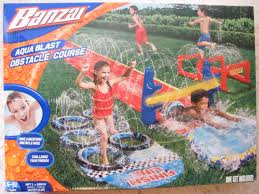 how to have summer fun in your own backyard thirtysomethingsupermom
