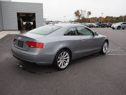 a5 audi used 2015 used audi a5 2 0t premium at honda of turnersville serving