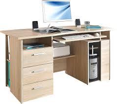Details Zu Schreibtisch Winkelschreibtisch Computertisch Kleiner Weisser Computertisch Design Schreibtisch U2013 Wayofscience