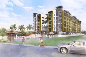 Seeking Quezon City Accolade Place Dmci P Tuazon Cubao Quezon City Dmci Homes