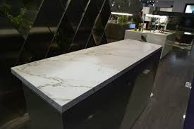top kitchen cabinet brands cosentino partners with top kitchen and bath brands at kbis