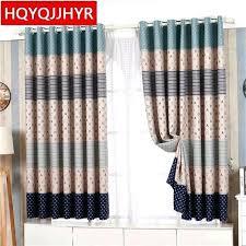 rideau pour fenetre chambre rideau pour fenetre chambre pour riau rideaux pour