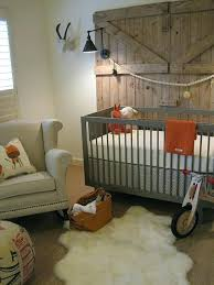 gray boy nursery nursery baby boy nursery ideas gray and yellow
