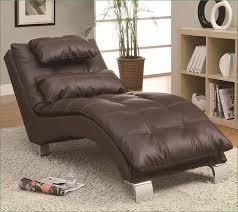 Chaise Lounge Chairs Indoors Living Room Stylish Bedroom Comfy Lounge Chairs For Modern Chaise