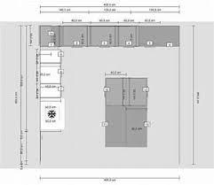 largeur bar cuisine largeur plan de travail largeur plan de travail bar cuisine 28